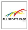 all sport café